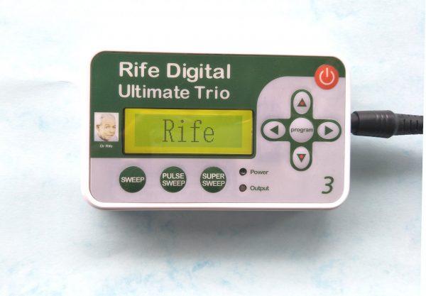trio_4_reduced