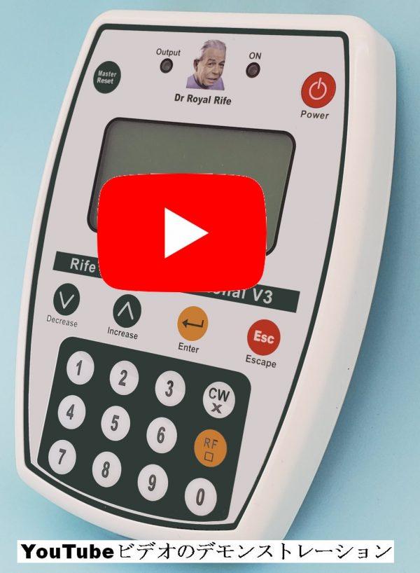 youtube-1C