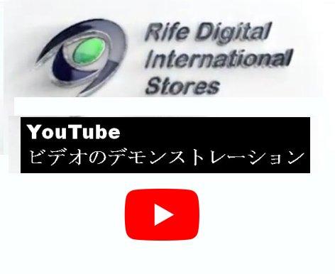 youtube7C