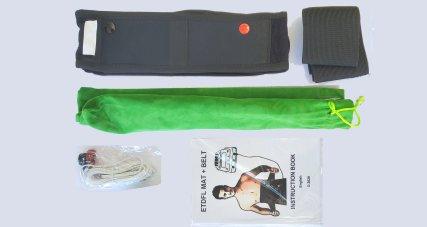 belt-pack